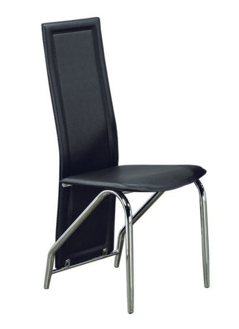 Chair only  C-5070