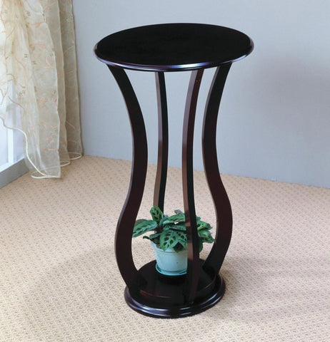 Round Side Table  IF-0245