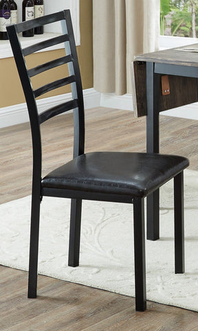 Dining Chair Only - C 1023