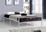 Bed - Various Colours  IF-115 / IF-116