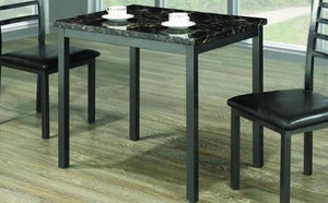Dining Table Only  IF-1211