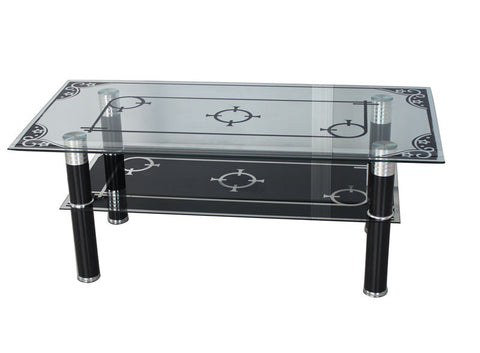 Coffee Table  IF-2042