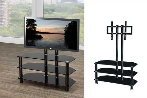 TV Stand with Mount  IF-5117
