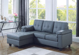 Sectional - Various Colours  IF-9350 / IF-9360 / IF 9340
