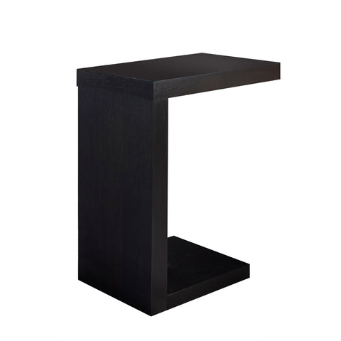 ACCENT TABLE - CAPPUCCINO   I-2486