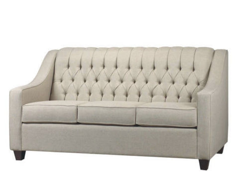 3 Pc Sofa Set - Rel 1650