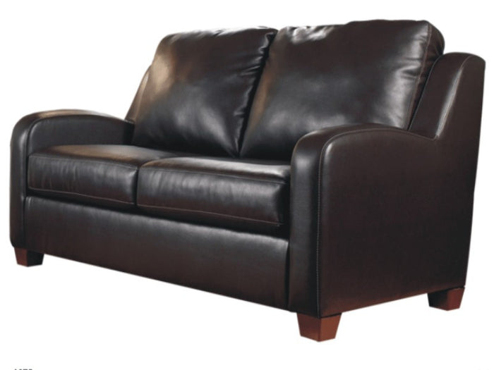 Sofa / Loveseat - Rel 1670
