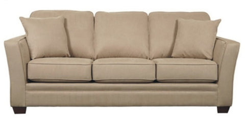 3 Piece Sofa Set - Rel 607
