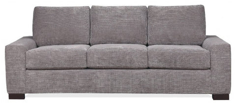 3Pc Sofa Set -  Rel 817