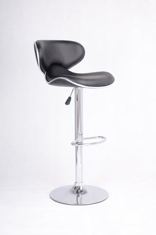 Adjustable Bar Stool - ST-7700 /1 /2 /3 /4