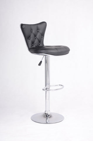 Adjustable Bar Stool - Various Colours  ST-7900 /1 /2 /4