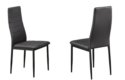 Dining Chair Only - TUS 3407