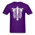 "UNPUBLISHED - Spreadshirt Article not found | UNPUBLISHED - Spreadshirt Article not found | ""Skeleton"" - Men's T-Shirt - T-Shirt - ScienceT-Shirts"