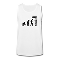 "UNPUBLISHED - Spreadshirt Article not found | UNPUBLISHED - Spreadshirt Article not found | ""Stop Following Me"" - Kids' Tank Top - Tank - ScienceT-Shirts"