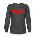"""Science Things"" - Men's Long Sleeve T-Shirt"
