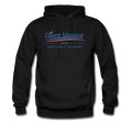 """Giant Meteor 2016"" - Men's Hoodie - Hoodie - ScienceT-Shirts"