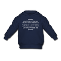 "UNPUBLISHED - Spreadshirt Article not found | UNPUBLISHED - Spreadshirt Article not found | ""Skeleton Inside Me"" - Toddler Hoodie - Hoodie - ScienceT-Shirts"