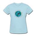 """Save the Earth"" - Women's T-Shirt"