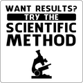 "UNPUBLISHED - Spreadshirt Article not found | UNPUBLISHED - Spreadshirt Article not found | ""Scientific Method"" - Women's T-Shirt - T-Shirt - ScienceT-Shirts"