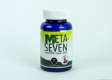 Meta-Seven © 90 Day Supply