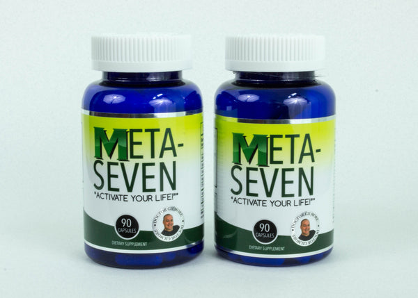 Meta-Seven © 90 Day Buy 2 Save 10%!