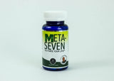 Meta-Seven © 30 Day Supply
