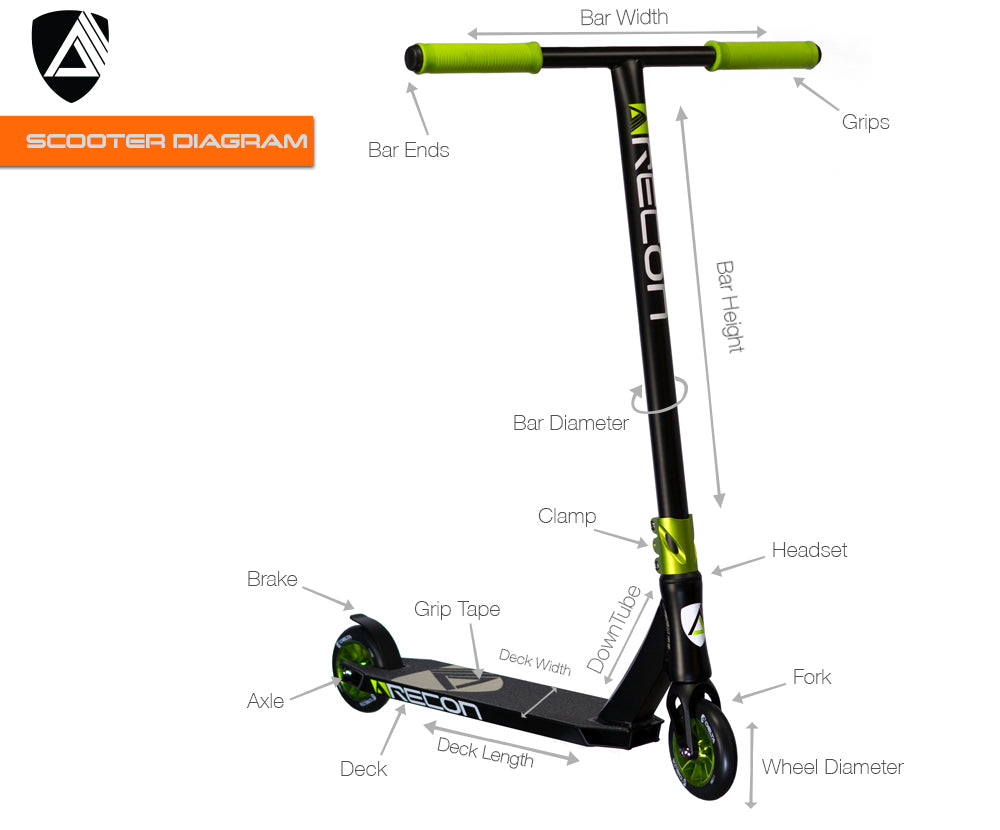 scooter deck diagram electrical diagrams forum u2022 rh jimmellon co uk chinese scooter diagram disque diagramme scooter