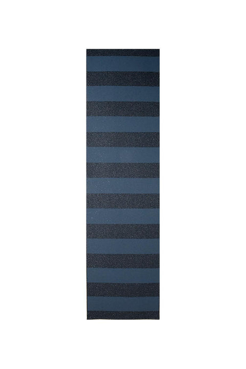 delta pro scooters flik griptape - black/gray stripes