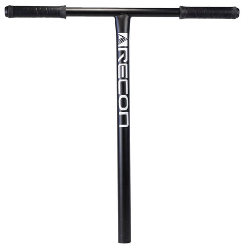 Recon Standard Sized Bars (4130 Chromoly)