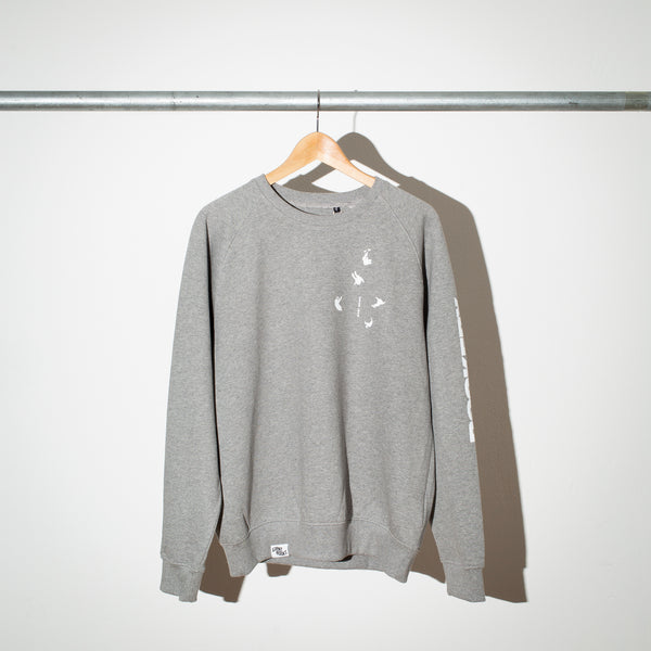 Rookery (Sweatshirt)