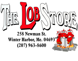 The LobStore