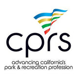 CPRS Logo for Aflex Website