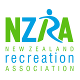 Aflex Supports NZRA