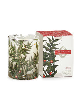neimans candle