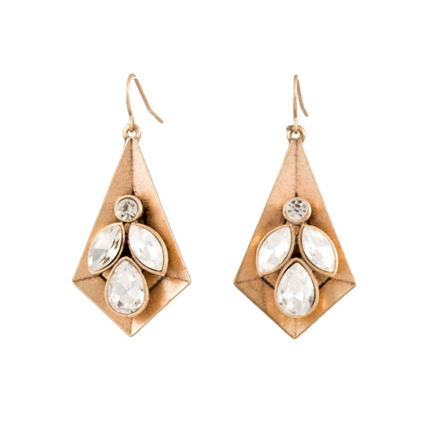 Copy of Earrings 2