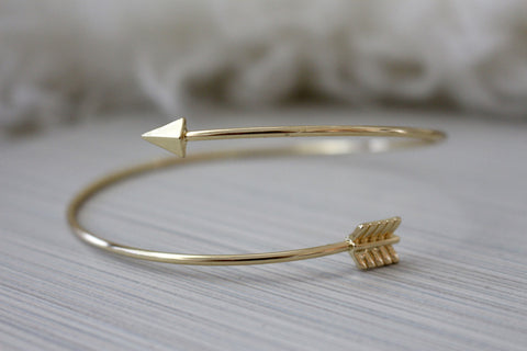 Copy of Crossroads Bracelet