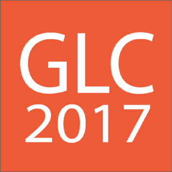 2017 Great Lakes Conference