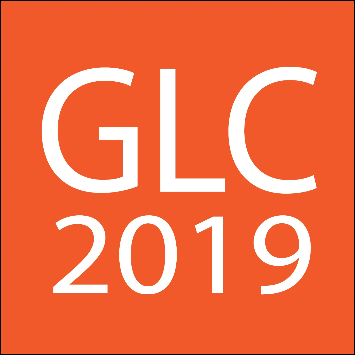2019 Great Lakes Conference