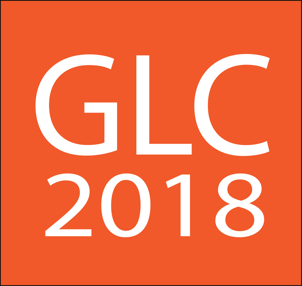2018 Great Lakes Conference