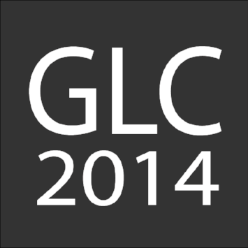 2014 Great Lakes Conference