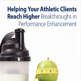 Helping Athletic Clients Reach Higher