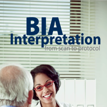 BIA Interpretation – From Scan to Protocol
