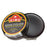 Shoe Polish, Water Resistant