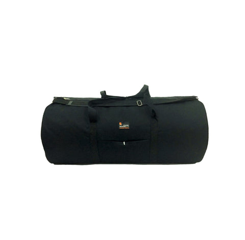 "Travel Duffel Bag, ""Gusano"" 50 lbs 32"""
