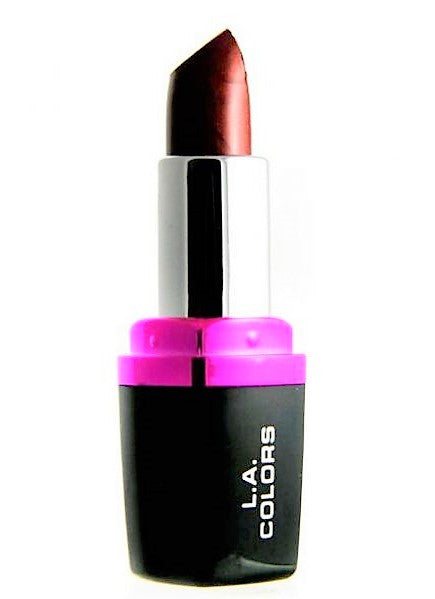 L.A. Colors Hydrating Lipstick