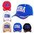 Cuba - Baseball Cap, Assorted Colors