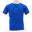 "Men's ""Camiseta Perro"" Underwear Athletic Shirt V Neck Brief Cotton"