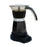 Bene Casa, Electric Coffee Maker, 6 cup