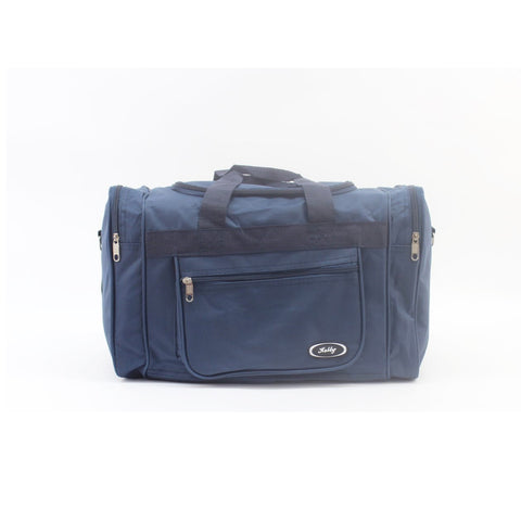"18"" Travel Duffel Bag, ""Gusano"" 15 lbs"