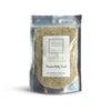 Green Tea Citrus Geisha Body Scrub